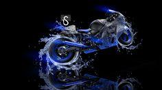 http://www.el-tony.com/wp-content/uploads/2013/12/Suzuki-Hayabusa-Super-Water-Car-2013-Blue-Neon-HD-Wallpapers-design-by-Tony-Kokhan-www.el-tony.com_.jpg