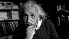 Well said Einstein.Quotes by Albert Einstein - WTF fun facts Citations D'albert Einstein, Citation Einstein, Albert Einstein Quotes, Stephen Hawking, Internet Quotes, Short Essay, Intelligent People, E Mc2, Physicist