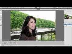 Photoshop Elements 11 Blending Pictures