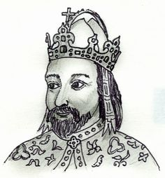 stavby Karel IV - Hledat Googlem Princess Zelda, Fictional Characters, Teaching, Art, Historia, Bohemia, Art Background, Kunst, Education