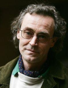 Andrea Vitali Writers, Google, Authors, Writer