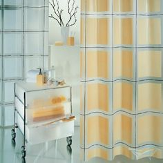 Housekeeping, Divider, Soap, Cleaning, Curtains, Shower, Bathroom, Diy, Furniture