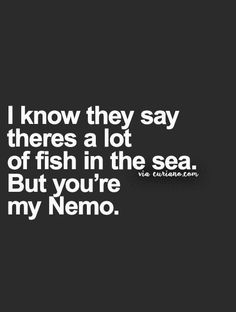 56 relationship quotes to rekindle your love, quotes . - 56 relationship quotes to rekindle your love 56 rela - Short Quotes Love, Deep Quotes About Love, Love Quotes For Her, Sweet Quotes For Him, Funny Romantic Quotes, Quotes To Him, Really Deep Quotes, Cute Qoutes, I Like You Quotes