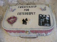 http://karins-kortemakeri.blogspot.no/2012/09/frstehjelp-for-ekteskapet.html