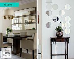 15-moveis-coringa-apartamento-pequeno-espelho