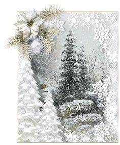 Vánoční přání třpyt a animace 1 | vánoční blog Blog, Tapestry, Story Ideas, Outdoor, Home Decor, Hanging Tapestry, Outdoors, Homemade Home Decor, Tapestries