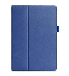ISIN Tablet Case Series Premium PU Leather Case Stand Cov... https://www.amazon.com/dp/B01GQ2HW10/ref=cm_sw_r_pi_dp_GJWwxbZYB6ZVZ