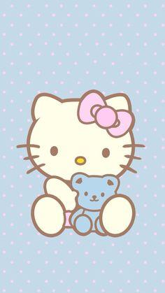 Hello Kitty ..❤❤...........❤.❤