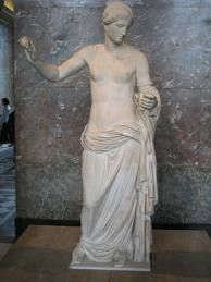 Traditional Sculptures, Statue, Greek, History, Bing Images, Roman, Poses, Art, Google