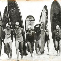 Vintage surfers photography print men surfing beach poster males surfboards beach house decor black and white coastal art gift gay man Surf Vintage, Vintage Surfing, Vintage Black, Retro Surf, Vintage Art, Vintage Stuff, Vintage Metal, Vintage Beach Photography, Vintage Beach Photos