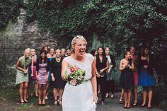 Orangerie Köln - Hochzeitsreportage | Nancy Ebert Fotoblog
