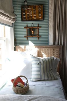 House of Turquoise: Tammy Connor Interior Design
