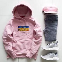 WEBSTA @ _ruucakana_ - Tomorrow...I'll wear this one ⚪◽..#supreme#supremeny#supremeboxlogo#boxlogo#supremehoodie#supremeheat#streetwear#streetoutfit#streetstyle#adidasnmd#nmd#nmds#supremejp#supremeheat#outfitoftheday#hypebae#campcap#supremegirl#l4l#outfitsociety#2017ss #vangogh#gogh #パーカー#ゴッホ#置き画#置き画くら部#シュプリーム#アディダス#슈프림#아디다스