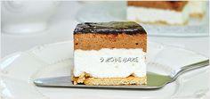 Archiwa: Bez pieczenia - Strona 5 z 9 - I Love Bake