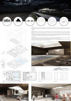 SAStudio (Alberto Suardi - Sara Galeazzi) - Team: 4033