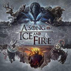 Who like it ?      #gameofthrones #gameofthronesseason6  #winteriscoming #got #hbo