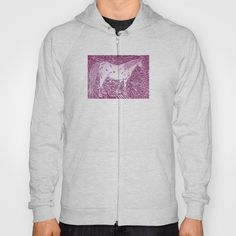 Abstract Silver Hoody by Robert Lee - $38.00 #art #graphic #design #iphone #ipod #ipad #galaxy #s4 #s5 #s6 #case #cover #skin #colors #mug #bag #pillow #stationery #apple #mac #laptop #sweat #shirt #tank #top #clothing #clothes #hoody #kids #children #boys #girls #men #women #ladies #lines #love #vertices #polygons #diamonds #light #home #office #style #fashion #accessory #for #her #him #gift #want #need #love #print #canvas #framed #Robert #S. #Lee