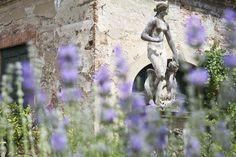 Il Giardino Corsini