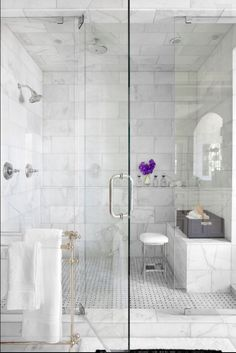 wall tile  Bathroom Trends with Latest Bathroom Trends