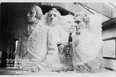 Fotos Históricas Raras | Mundo MS