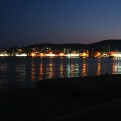 #chios — Photos -- National Geographic Your Shot