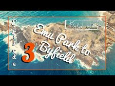 In this episode of our caravan life we explore the coastal town of Emu Park where we pick up a companion to join us on our travels and Joogzee encounters a M. Caravan Hacks, Emu, Life Is An Adventure, Australia Travel, Youtubers, National Parks, Videos, Australia Destinations