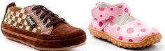 Kids' first kicks - a toddler shoe round up - http://babyology.com.au/fashion/kids-first-kicks-a-toddler-shoe-round-up.html