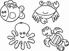 Animal Jam Coloring Pages . 31 Elegant Animal Jam Coloring Pages . Here is the Animal Jam Coloring Page the Picture to Coloring Pictures Of Animals, Zoo Animal Coloring Pages, Ocean Coloring Pages, Monster Coloring Pages, Easy Coloring Pages, Coloring Pages To Print, Printable Coloring Pages, Coloring Sheets, Coloring Books