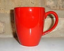 Fun with Red Bud Coffee