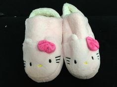 Animal  Cute Kawaii Cosplay Adult Plush Rave Shoes Slippers - 26cm