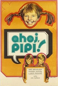 Una Pagina de Cine 1969 Pippi Langstrump - Pippi Longstocking (che) 02.jpg