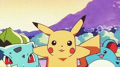 Pokemon Go: 5 Ingenious Ways To Hatch Eggs Without Walking