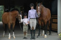 The Tack Box - Serving Horsemen Since 1947 They have everything for you, your horse and the stable<3