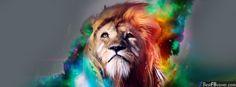 Colorful Lion Painting Wallpaper free desktop backgrounds and . Lion Hd Wallpaper, Tier Wallpaper, Animal Wallpaper, Colorful Wallpaper, Cool Wallpaper, Wallpaper Desktop, Mobile Wallpaper, Graphic Wallpaper, Beautiful Wallpaper