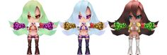 7th_dragon_2020__fem_psychic_by_xxnekochanofdoomxx-d67jyph.png (3000×1000)