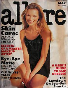 Electronics, Cars, Fashion, Collectibles, Coupons and 90s Fashion, Fashion Outfits, Herb Ritts, Kate Moss, Magazine Covers, Digital Camera, Coupons, Skin Care, Music