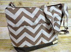 evie - camera bag or purse