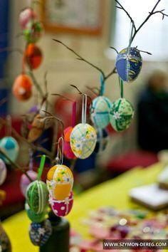 . Easter, Cake, Desserts, Crafts, Food, Pie Cake, Tailgate Desserts, Pie, Deserts