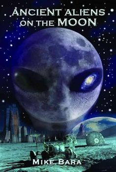 Ancient Aliens on the Moonhttps://www.facebook.com/MeADeadToRass/videos/939851986123236/