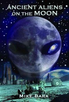 Ancient Aliens on the Moonhttps://www.facebook.com/MeADeadToRass/videos/939851986123236/