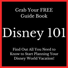 Breaking News: 2017 Disney World Resort Packages. Walt Express is super excited to bring you up to the minute, breaking news from Walt Disney World. You will find anything you need to know right here in Breaking News: 2017 Disney World Resort Packages.