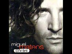 Es tan fácil romper un corazón - Miguel Mateos c/ letra