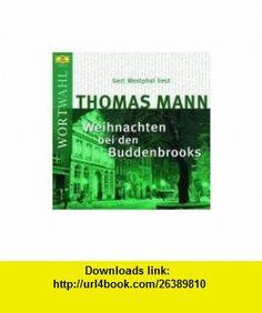 9 best ebook on line images on pinterest pdf tutorials and batman weihnachten bei den buddenbrooks 9783829121996 thomas mann isbn 10 3829121997 fandeluxe Image collections