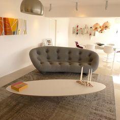 Detalles de mobiliarios.