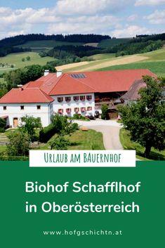 Short Trip, Austria, Travelling, Joy, Holidays, Mansions, Motivation, House Styles, Outdoor Decor