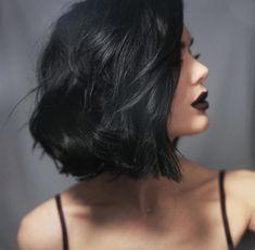 """34k Likes, 202 Comments - Linda Hallberg (@lindahallberg) on Instagram: """"Hair """""""