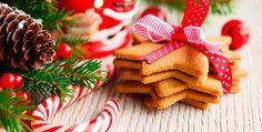 La Navidad llega a Beeztel y a tu móvil. Hoy os presentamos algunas apps para disfrutar estas fiestas :) http://beeztel.com/blog/la-navidad-llega-a-tu-movil/