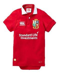 57a1dd41ded British And Irish Lions, Lion Shirt, Canterbury, Rugby Shirts, Pride,  January, Gay Pride