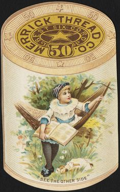 Vintage Ephemera, Vintage Cards, Vintage Postcards, Vintage Sewing Notions, Antique Sewing Machines, Sewing Cards, Illustrations, Vintage Pictures, Vintage Prints