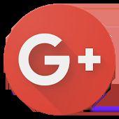 Google+ buscame como infoconscienciasaludable@gmail.com